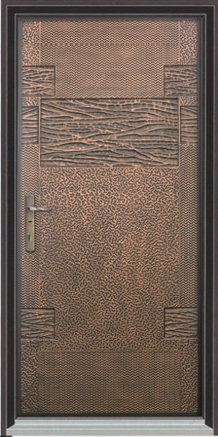 東慶木材行商品照片